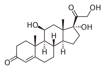 2000px-Cortisol2.svg