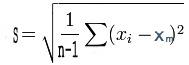 standard-deviation-formula copy