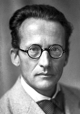 erwin_schrodinger_1933