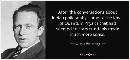 quote-after-the-conversations-about-indian-philosophy-some-of-the-ideas-of-quantum-physics-werner-heisenberg-60-90-71