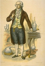 Antoine_lavoisier_color.jpg