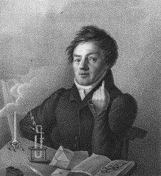 Johann_Wolfgang_Döbereiner.jpg