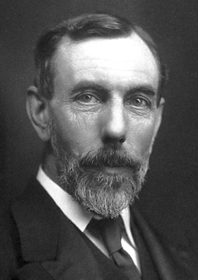 william_ramsay