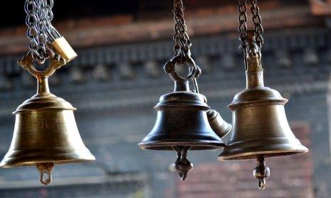 temple-bells1-001