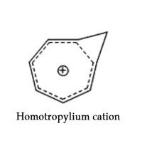 Homotropylium_cation.jpg