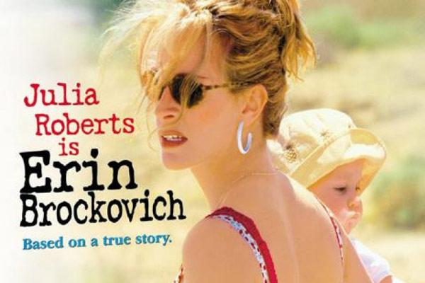 Movie-1-Erin-Brockovitch.jpg